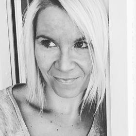 Krista Heikkilä