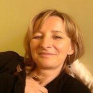 Małgorzata Jurga
