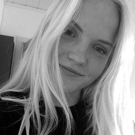 Laura Grevsen
