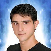 Sercan Özevin