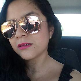 Martha Balmori Valle