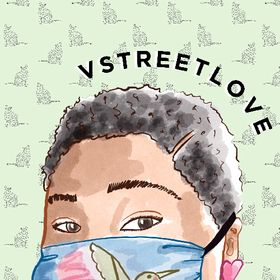 Vanessa Street