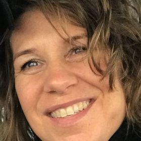 Jenny Kleene