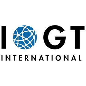 IOGT International