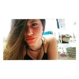 Erika Capocello