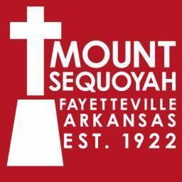 Mount Sequoyah Center, Inc.