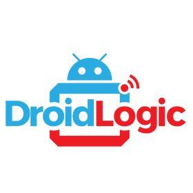 DroidLogic