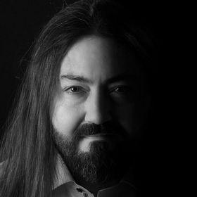Murat Purç