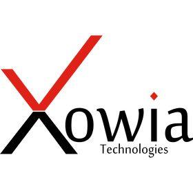 Xowia Technlologies
