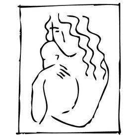 Breastfeeding Resource Center