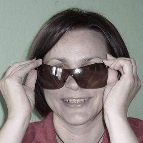 Monika Stasilonis-Bedorf