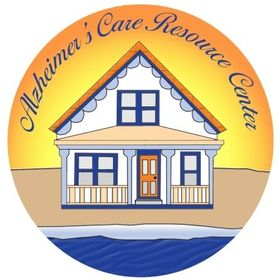 Alz Care Resource Center