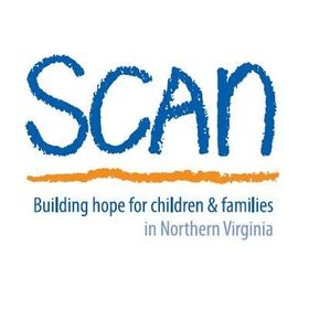 SCAN of Northern Virginia