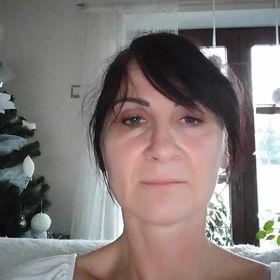 Eva Košíková