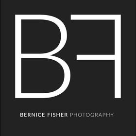 Bernice Fisher Photography