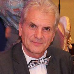 Gabriel Rotaru