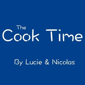 The Cook Time