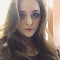 Viktorie Dembická