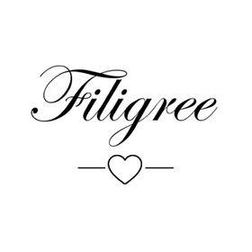 Filigree pl