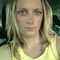 Kristy Arnold