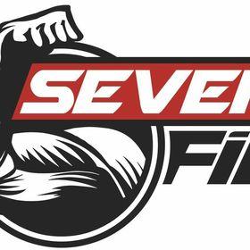 sevenfit