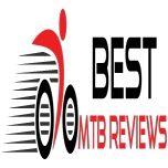 Best MTB Reviews