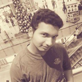 Madhan Raghavan