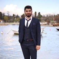 Bünyamin Akbaşoğlu