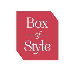 BoxofStyle