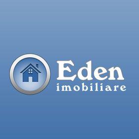 Eden Imobiliare