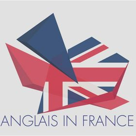 ANGLAIS IN FRANCE (AIF)