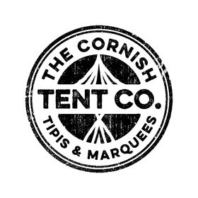 Cornish Tent Co.