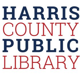graphic about Printable Gold Card Application Harris County named Harris County Community Library (hcpl) upon Pinterest