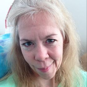 Sheila Chase