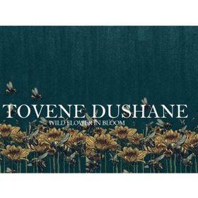Tovene Dushane