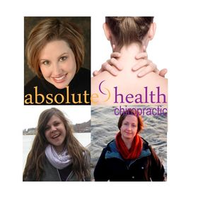Absolute Health Chiropractic