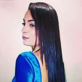 Leticia Carolina