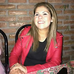 Cecilia Espejo