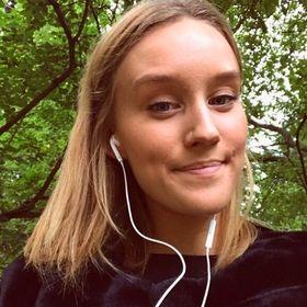 Emilia Håkans