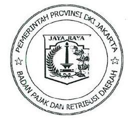 Humas Pajak Jakarta