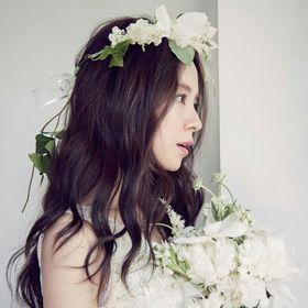 Robin Choi