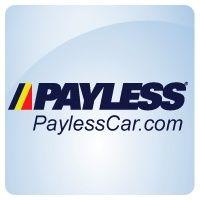 Payless Car Al