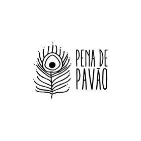 Pena Pavão