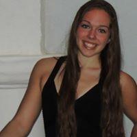 Brooke Hamel