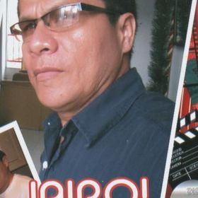 Leon Jairo Correal Tamayo