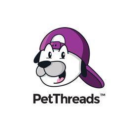 Pet Threads