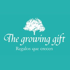 The Growing Gift