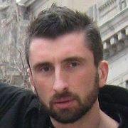 Paolo Schraulek