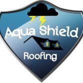 Virginia Beach Roofing