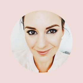 Dana Kiss